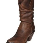 Country Outfitter Boots Giveaway!