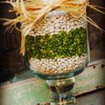 Spring/Summer Hurricane Vases