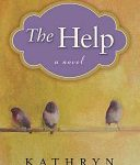 The Help–Released Today!