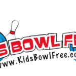 Kids Bowl Free Program!