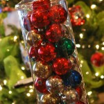 Easy Last-Minute Christmas Decorations