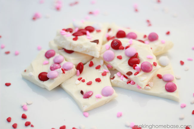 valentines-day-candy-bark-making-home-base