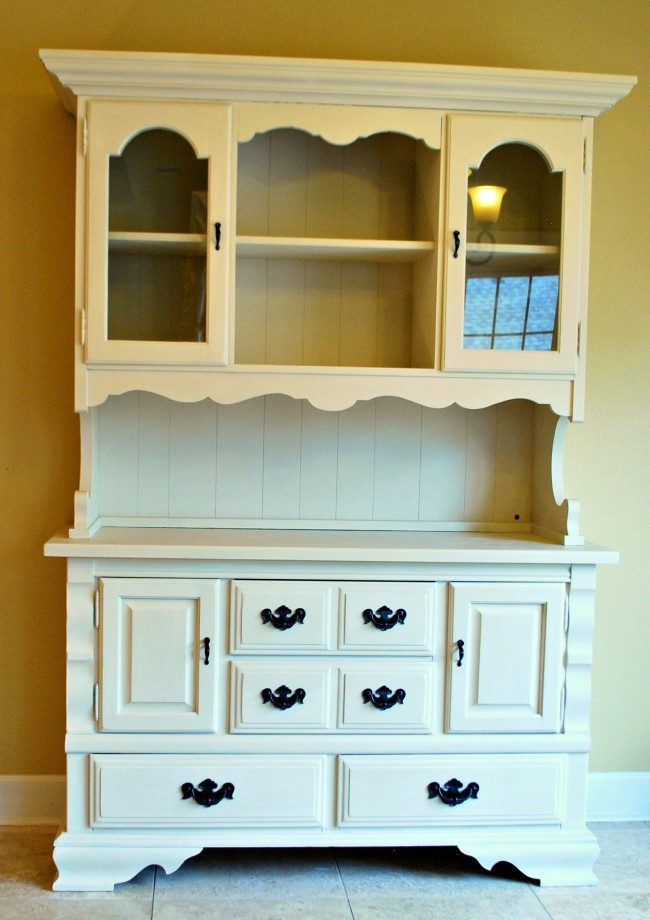 Hutch - Download Images, Photos and Pictures.