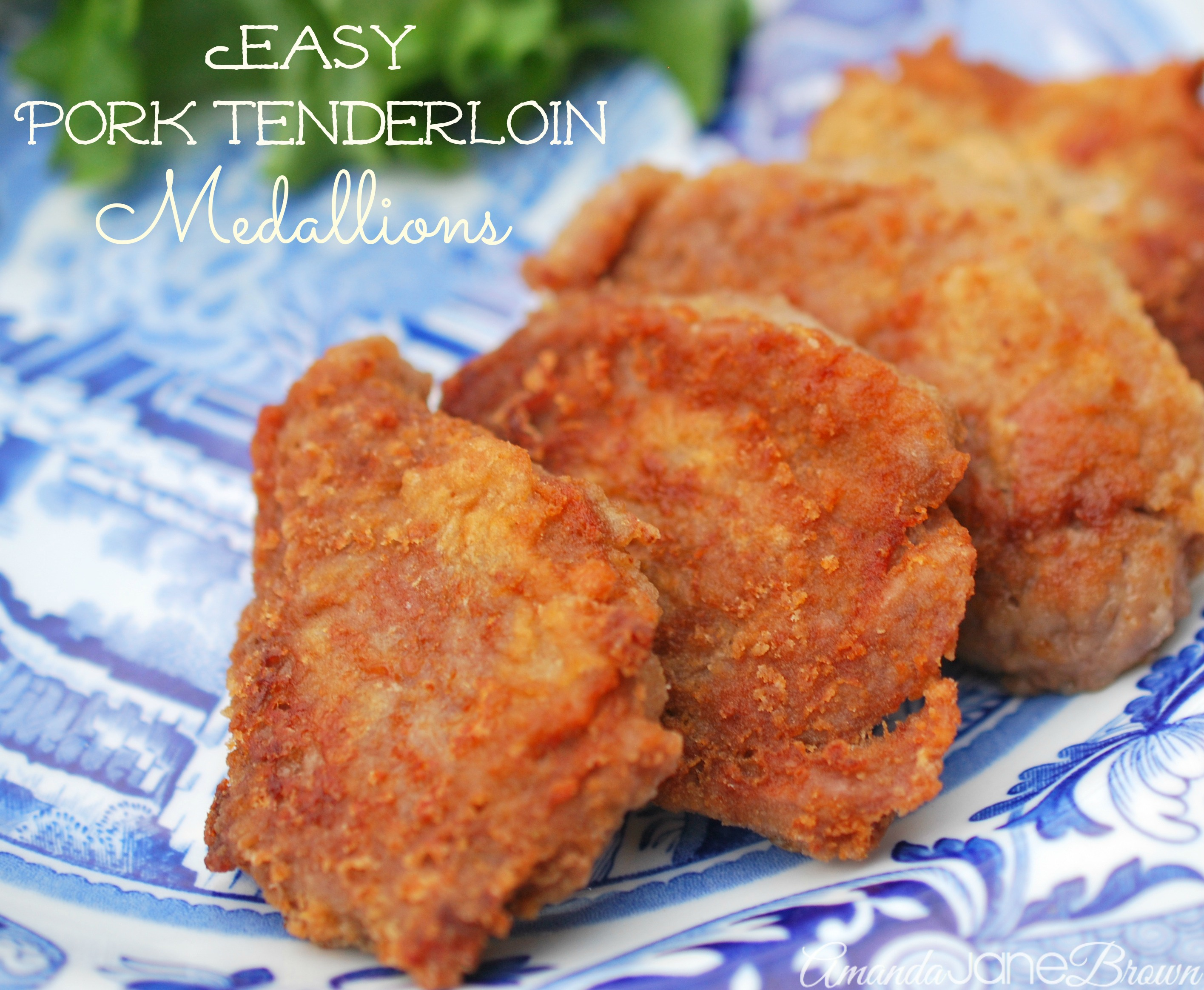 Download image Pork Tenderloin Medallions PC, Android, iPhone and iPad ...