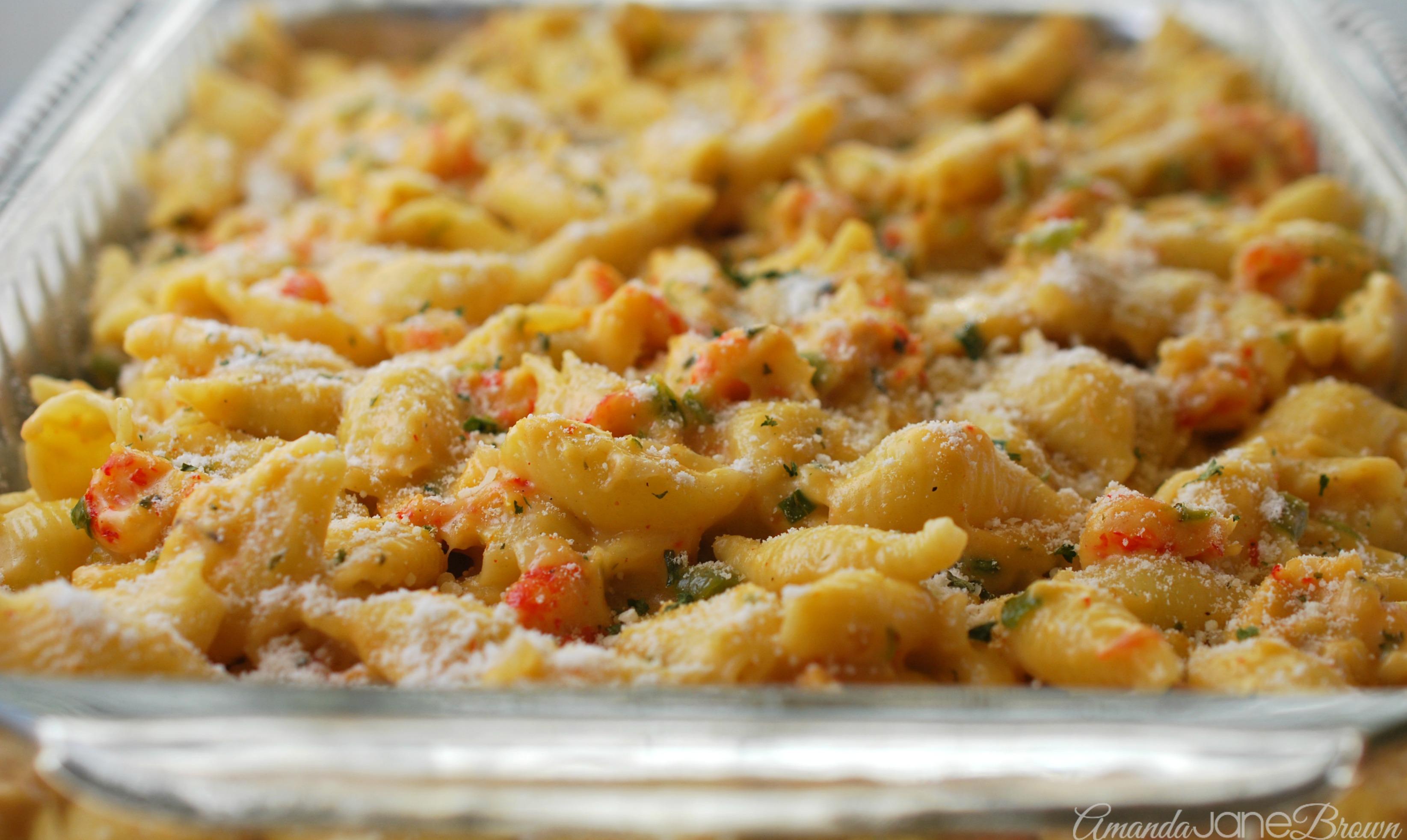 Creamy-Crawfish-Pasta-4.jpg