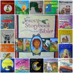 Favorite Kids Books