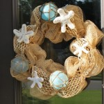 Deco-Mesh Wreath Ideas-Miss Kopy Kat Guest Post