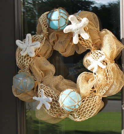 Deco Mesh Wreath Ideas Miss Kopy Kat Guest Post Amanda