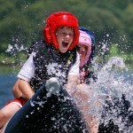Impact of Summer Camp-Pine Cove Camps