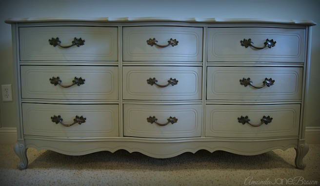furniture by miami craigslist home dresser owner design ideas