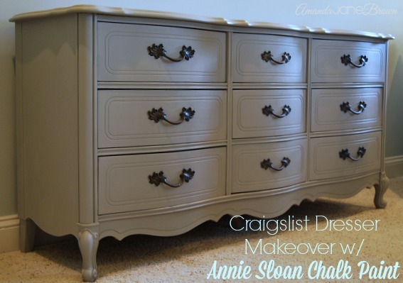 tips on successfully side furniture craigslist offer part full edited two up branded dresser selling for painted