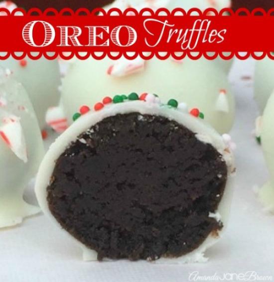 OreoTruffle1